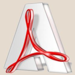 adobe acrobat reader how to delete a page