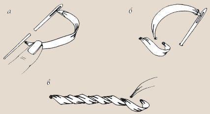 Стебельчатый шов видео на вышивке